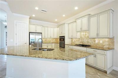 Cordova At Spanish Wells Single Family Home For Sale: 28516 San Amaro Dr