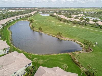 Estero FL Condo/Townhouse For Sale: $320,000