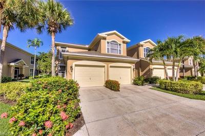 Estero FL Condo/Townhouse For Sale: $200,000