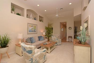 Bonita Springs Condo/Townhouse For Sale: 4112 Bayhead Dr #201