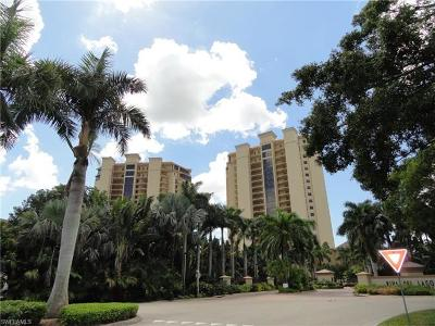 Fort Myers FL Rental For Rent: $3,750