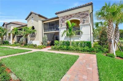 Condo/Townhouse For Sale: 28031 Bridgetown Ct #5416
