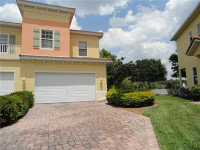 Fort Myers FL Rental For Rent: $1,800