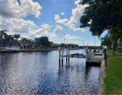 Punta Gorda Residential Lots & Land For Sale: 3960 La Costa Island Ct