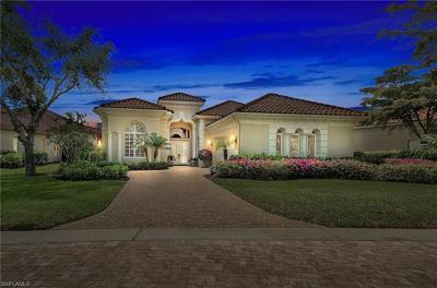 Bonita Springs FL Single Family Home For Sale: $1,049,000