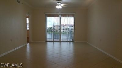 Estero Condo/Townhouse Pending With Contingencies: 8570 Kingbird Loop #539