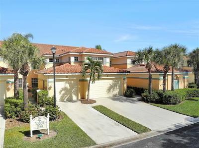 Estero FL Condo/Townhouse For Sale: $355,000