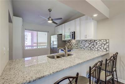 Fort Myers Condo/Townhouse For Sale: 13130 White Marsh Ln #207