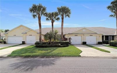 Estero FL Condo/Townhouse For Sale: $259,900