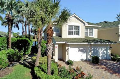 Condo/Townhouse Pending With Contingencies: 23765 Clear Spring Ct #2508