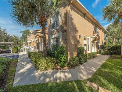 Estero FL Condo/Townhouse For Sale: $199,900