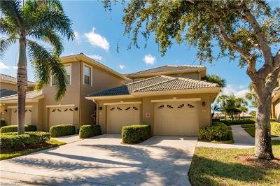 Estero FL Condo/Townhouse For Sale: $284,900