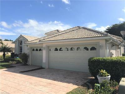 Single Family Home For Sale: 2220 Corona Del Sire Dr