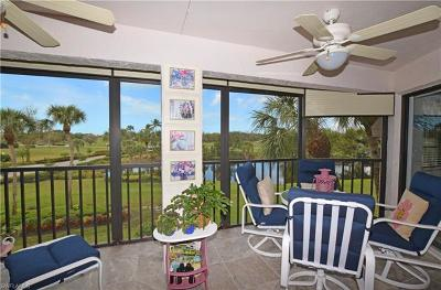 Naples Condo/Townhouse For Sale: 1790 Imperial Golf Course Blvd #A-303