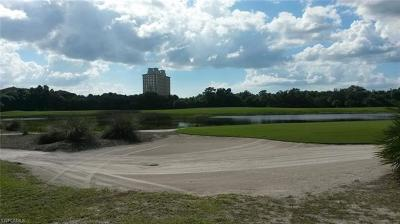 Bonita Springs Residential Lots & Land For Sale: 23352 El Dorado Ave