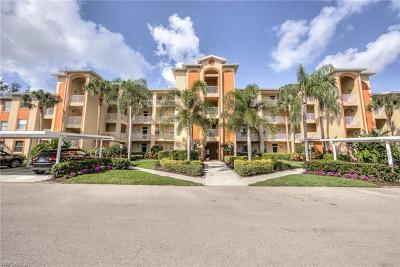 Bonita Springs Condo/Townhouse For Sale: 9400 Highland Woods Blvd #5203