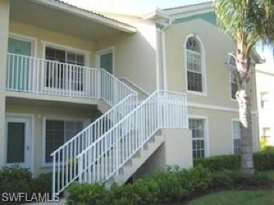 Bermuda Park Rental For Rent: 25735 Lake Amelia Way #105