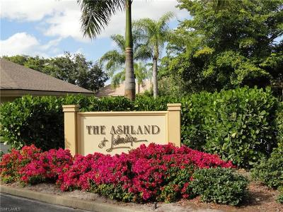 Fort Myers FL Rental For Rent: $1,400