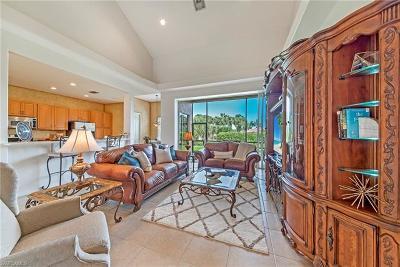 Single Family Home For Sale: 9981 Rimini Ct