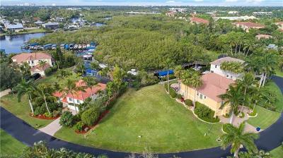 Bonita Springs FL Residential Lots & Land For Sale: $449,000