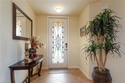 Bonita Springs Condo/Townhouse For Sale: 28040 Cookstown Ct #2801