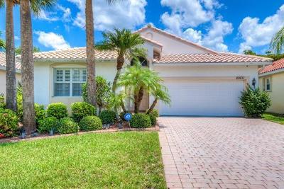 Estero FL Single Family Home For Sale: $325,000