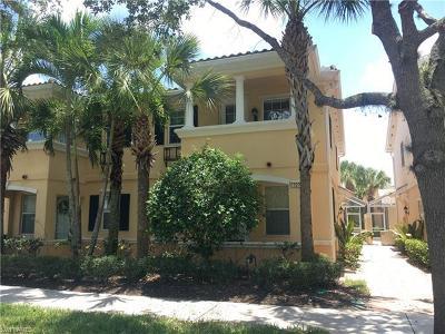 Bonita Springs Single Family Home For Sale: 28203 Jeneva Way