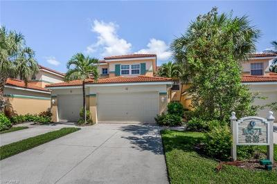 Estero FL Condo/Townhouse For Sale: $349,000