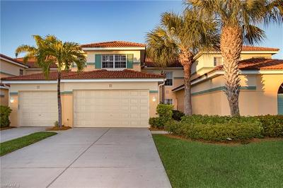 Estero FL Condo/Townhouse For Sale: $349,900