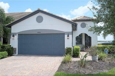 Estero FL Single Family Home For Sale: $498,888