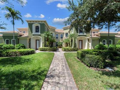 Bonita Springs FL Condo/Townhouse For Sale: $360,000
