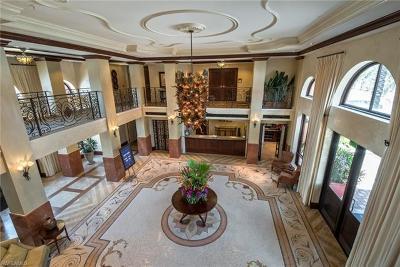 Naples Multi Family Home For Sale