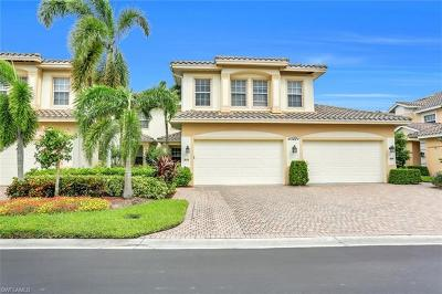 Miromar Lakes Condo/Townhouse For Sale