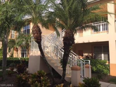 Bonita Springs Condo/Townhouse For Sale: 28051 Palmas Grandes Ln #202