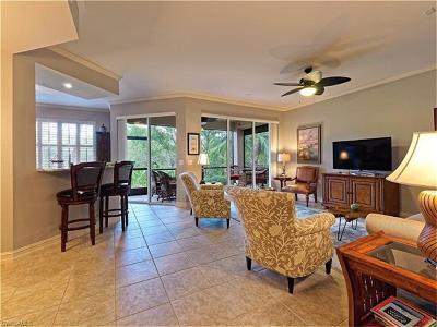 Estero FL Condo/Townhouse For Sale: $205,000