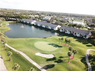 Estero FL Condo/Townhouse For Sale: $179,990