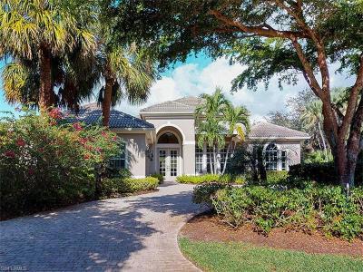 Estero FL Single Family Home For Sale: $913,000