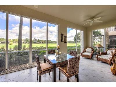 Estero FL Condo/Townhouse For Sale: $389,900