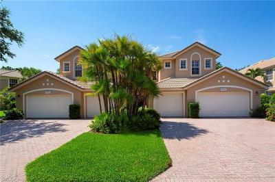 Estero FL Condo/Townhouse For Sale: $319,900