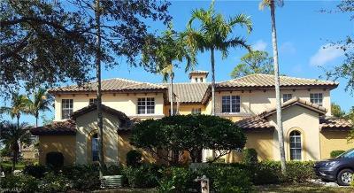 Estero Condo/Townhouse For Sale