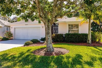 Estero FL Single Family Home For Sale: $309,990