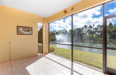 Estero FL Condo/Townhouse For Sale: $297,000