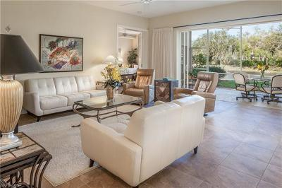 Bonita Springs Condo/Townhouse For Sale: 24620 Ivory Cane Dr #103