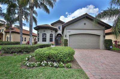 Estero FL Single Family Home For Sale: $575,000