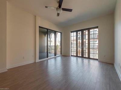 Estero FL Condo/Townhouse For Sale: $269,000