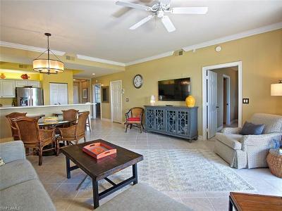 Estero FL Condo/Townhouse For Sale: $295,000