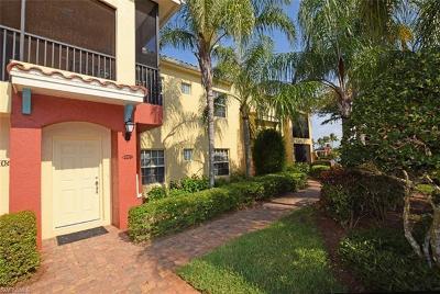 Estero FL Condo/Townhouse For Sale: $354,000
