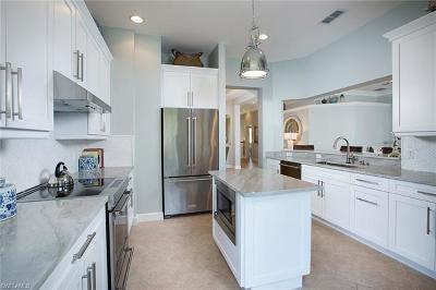 Estero FL Condo/Townhouse For Sale: $615,000