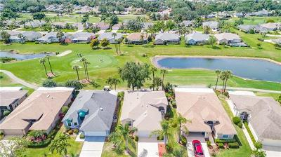Estero FL Single Family Home For Sale: $269,990