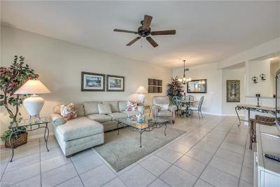 Estero FL Condo/Townhouse For Sale: $179,000